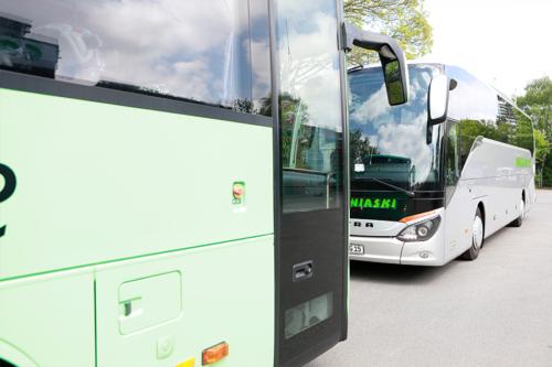 galleriebilder_bus1