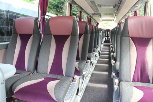 galleriebilder_bus5