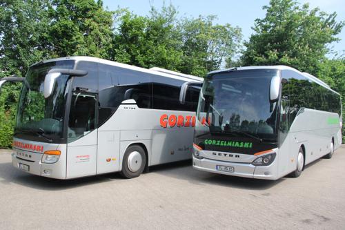 galleriebilder_bus6